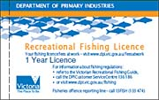 fishinglicence